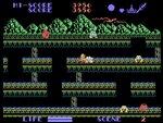 レトロゲーム遊び放題アプリ『PicoPico』にアクションRPG『クルセーダー』(MSX版)を追加!