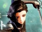 PC用オンラインゲーム『ブレイドアンドソウル』9月11日17時より公式生放送が配信決定!