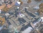 新作MMORPG『ELYON(エリオン)』集団戦闘コンテンツ「クラン戦」の情報が公開