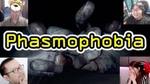 仲間割れ厳禁! 協力プレイでゴーストの正体を暴く「Phasmophobia」