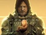 PS5『DEATH STRANDING DIRECTOR'S CUT』のファイナル・トレーラーが公開