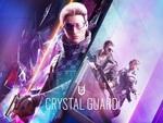 『レインボーシックス シージ』新シーズン「Crystal Guard」が配信開始