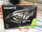 コンパクトPCにピッタリな全長172mmのGeForce GTX 1650