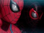 「PlayStation Showcase 2021」では『スパイダーマン2』や『GT7』の動画がお披露目!