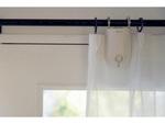 +Style、カーテンを自動で開閉できる「スマートカーテン」を発売