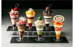 インスタ映え間違いなしのケーキがラインアップ! 新横浜プリンスホテルが2021のクリスマスケーキの予約受付を10月1日より開始