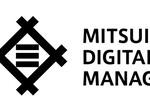三井物産デジタル・アセットマネジメント、証券会社・運用会社登録を完了