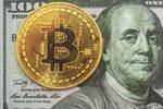 ビットコイン急落 世界初の法定通貨化が混乱招く