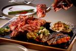 こだわり抜いた旬の美食! パークハイアット東京、熟成ベーコンや牡丹鍋など秋の特別メニュー