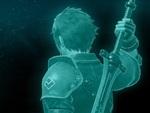スマホ向けバトルロイヤル『FFVII THE FIRST SOLDIER』の特別生放送が10月3日に配信決定