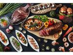 海を見ながら横浜・神奈川の食材を堪能! ヨコハマ グランド インターコンチネンタル ホテル「ヨコハマ・マルシェ」10月1日開催