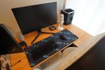 RTX 3090搭載の最強自作PC!? YouTubeチャンネル登録者数100万人越えの女性シンガー「春茶」のPC環境のこだわり