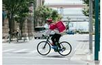 フードデリバリーサービス「foodpanda」が東京都北区、練馬区、墨田区で配達開始