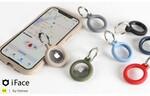 カラーは7色! 「iFace」よりAirTag専用ケース「iFace Reflection AirTag Case」が発売