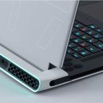 ゲーマーのための進化を遂げ続けるゲーミングノートPC最高峰の17.3型「New Alienware x17」は、筐体も性能もテクノロジーもスゴイ