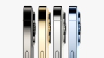 アップル、「iPhone 13 Pro」「iPhone 13 Pro Max」を24日発売!