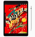 第9世代になった無印「iPad」は、CPUがA13でストレージが64GBになって3万9800円から!