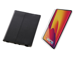 エレコム、新型iPad mini 第6世代(2021年モデル)対応の専用ケース/保護フィルムを順次発売