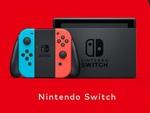 Nintendo Switch、9月15日の本体アップデートで「Bluetoothオーディオ」に対応