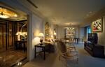 66階から望むベイビューは格別! 横浜ロイヤルパークホテル、「プレジデンシャルスイートルーム」で過ごす1泊28万円の宿泊プランを販売