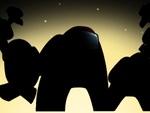 H2 INTERACTIVE、新作タイトルのティザーサイトをオープン!10月2日のTGS2021にて正式発表予定