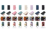 PGA、iPhone 13シリーズ対応のPUレザー素材を使用したフリップカバーなど順次発売