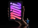 生まれ変わったiPad mini、パフォーマンスと機能の密度ではアップル製品随一