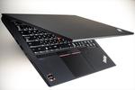10万円台から購入できる高コスパモバイルAMD Ryzen™ 5000シリーズ搭載「ThinkPad T14 Gen2」を検証