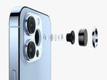 いくぞマクロの決死圏に!映え写真に「iPhone 13 Pro」が欠かせない【山本 敦】