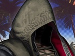 新作対戦格闘ゲーム『KOF XV』に参戦する「ククリ」のキャラクタートレーラーが公開!