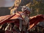 MMORPG『BLESS UNLEASHED PC』初のコンテンツ追加アップデートが本日実施!