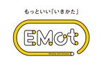 EMotでロマンスカー特急券を販売へ。空席確認後の座席指定や列車の変更・払い戻しにも対応