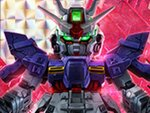 PC『SDガンダムオペレーションズ』で超総力戦「ユッタ搭乗ムーンガンダム」が開催!