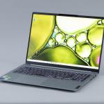 WQXGAの16:10液晶にMX 450搭載でゲームや写真・動画編集も! 2kgを切る軽量16型ノートPC<IdeaPad Slim 560i Pro>の魅力をチェック