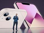 アップル、iPhone 13シリーズにTouch ID、USB-Cを採用しなかった理由【石川 温】