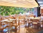 週末限定のディナー&ランチ! ヒルトン東京、中国料理「王朝」の営業を再開