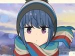『ゆるキャン△ Have a nice day!』出演声優・東山奈央さんの音声コメントムービー&ゲームプレイムービーを公開