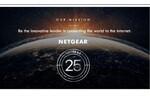 ネットギア、オンサイトサポートサービス&オンコールサポートサービスの7年目のライセンスを9月17日から発売