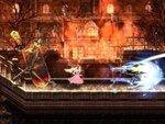 「悪魔城ドラキュラ」シリーズの完全新作『悪魔城ドラキュラ- Grimoire of Souls』がApple Arcadeで配信スタート!!