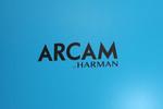 ARCAMが日本市場に再び、B5サイズの一体型機「Solo Uno」に注目