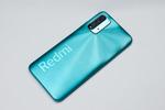 格安SIM契約で1円も可! こんな時期だから、エントリーAndroidスマホのシャオミ「Redmi 9T」に注目した