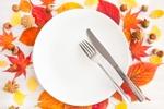 【質問】「マヨネーズのフルコース」「さつまいものフルコース」などから、食べてみたいのは?
