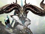 オンラインRPG『LOST ARK』の大量アップデートを解説する生放送を9月22日21時より配信!