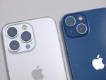 【iPhone 13 Pro/13 Pro Max速報レビュー】カメラの進化に確かな手応え!