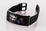 Bluetoothヘッドセットとしても便利なファーウェイのスマートバンド「HUAWEI TalkBand B6」レビュー