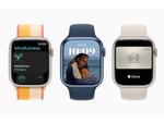 アップル「watchOS 8」提供開始 瞑想からドアロックまで多彩な機能を実装