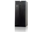 ロジテック、第10世代インテルCoreプロセッサーを搭載した産業用向けスリムタワー型PCを10月上旬から発売