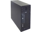 ロジテック、第10世代インテルCoreプロセッサー+フロントアクセスHDDベイ搭載の産業用向けスリムタワー型PCを10月上旬から発売