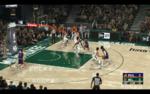 スポーツゲーム初心者をNBA沼に引き込む!? バスケゲームの金字塔『NBA 2K22』の魅力