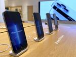 iPhone 13シリーズ、iPad miniなど発売開始